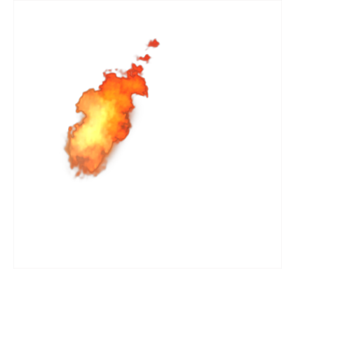Fire particles png. Tf b particle list