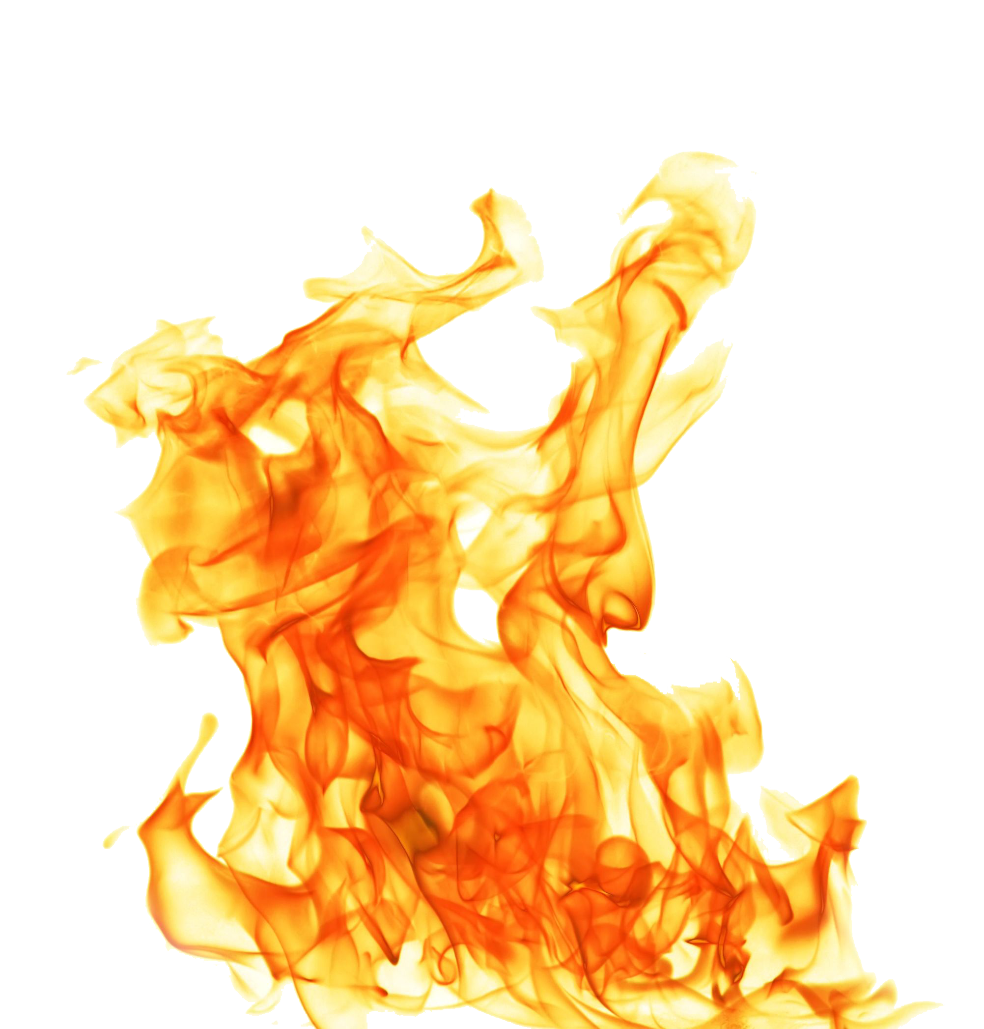 Transparent images free. Fire png clipart library download