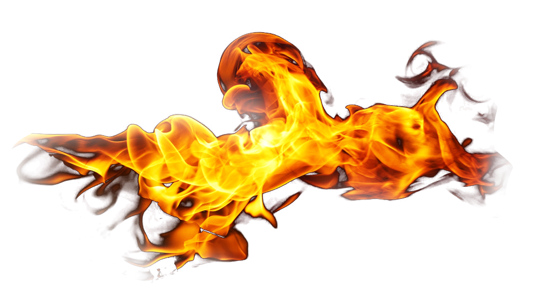 Image pngpix . Fire png picture freeuse