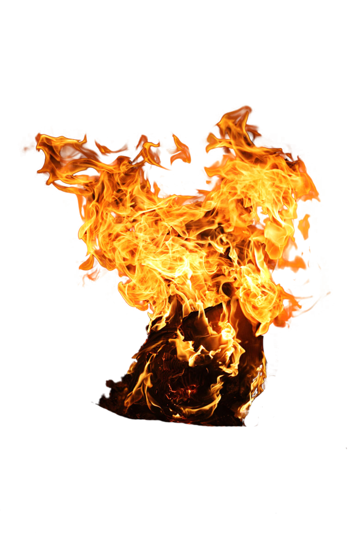 Fire .png. Png by camelfobia on