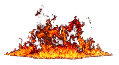 Fire png. Download free transparent image