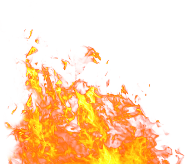 Fire png gif. Transparent images pluspng on