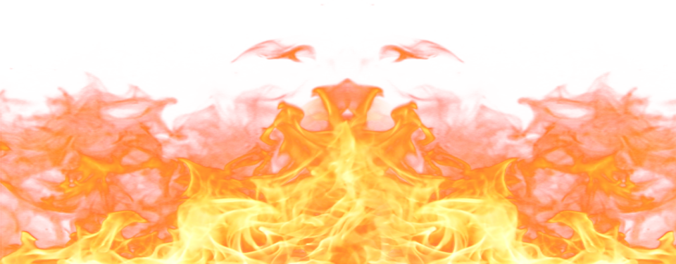 Flame images free download. Fire png transparent vector freeuse library