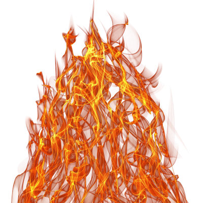 Fire png transparent. Download free image and