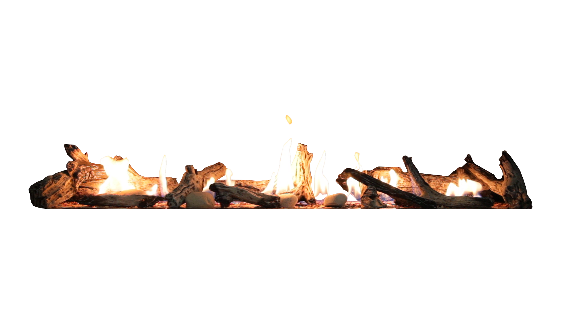 Fire png video. Index of napole digital