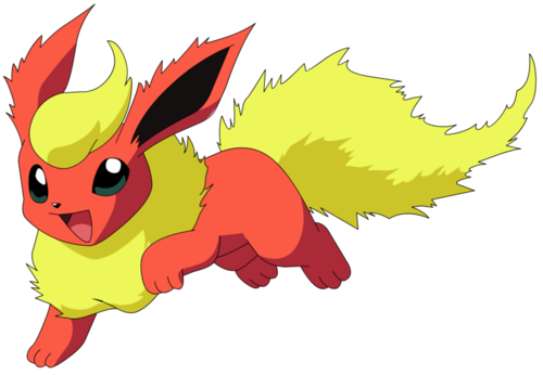 Fire pokemon png. Cheer up post baby