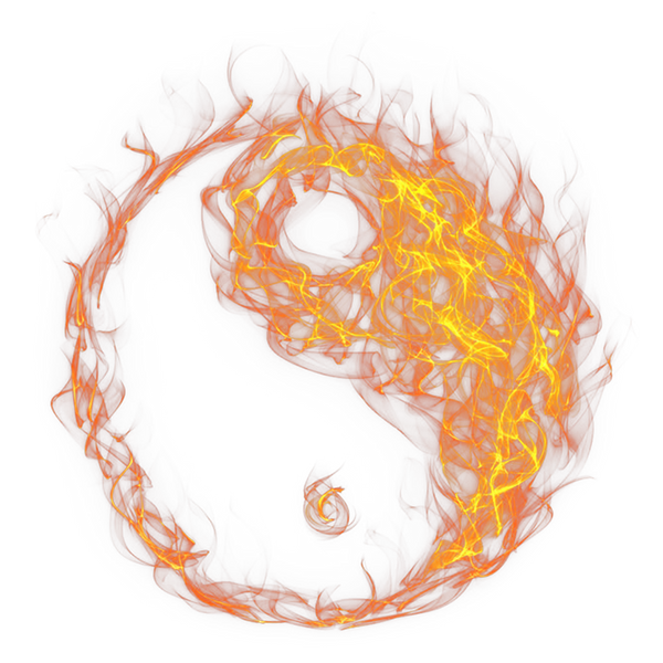 Fire ring png. Download free render