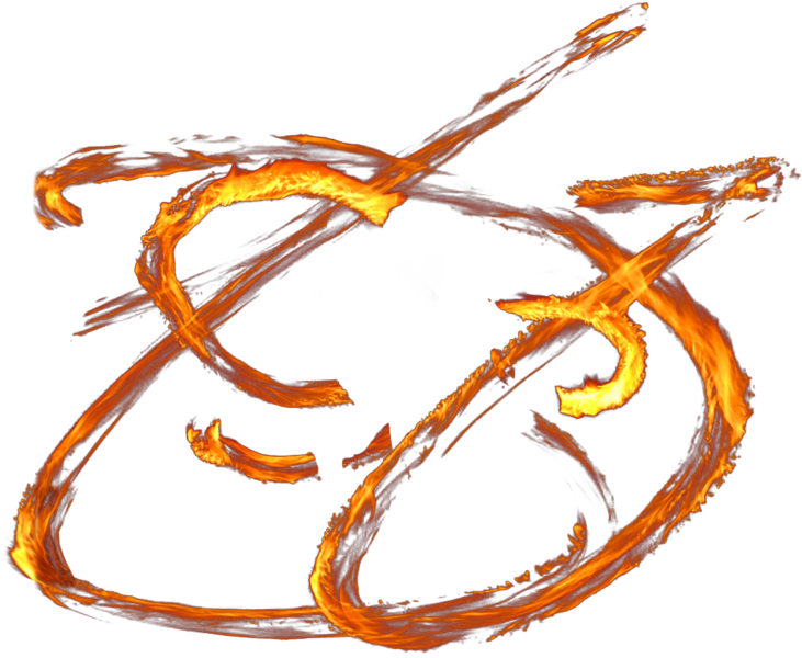 Fire ring png. Images in collection page