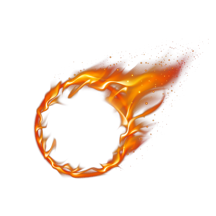 Fire ring png. Of hd image free