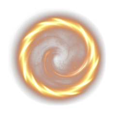 Fire ring png. Popular and trending firering