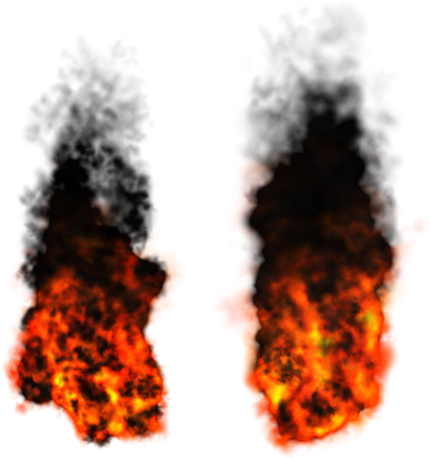 Fire smoke png. Download free transparent x