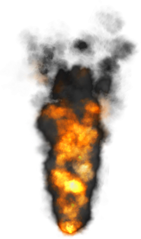 Textures particles ring smoke png. Fire pic mart