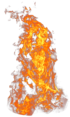 Flame images free download. Fire png vector freeuse