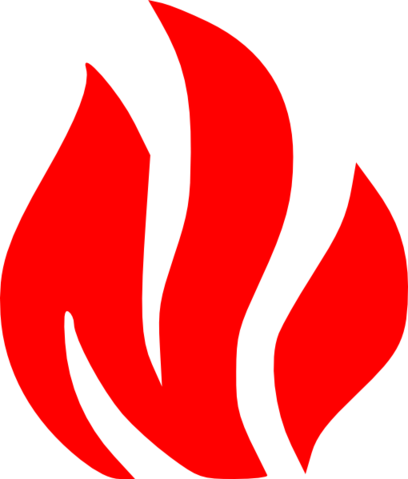 Fire symbol png. Image my singing monsters