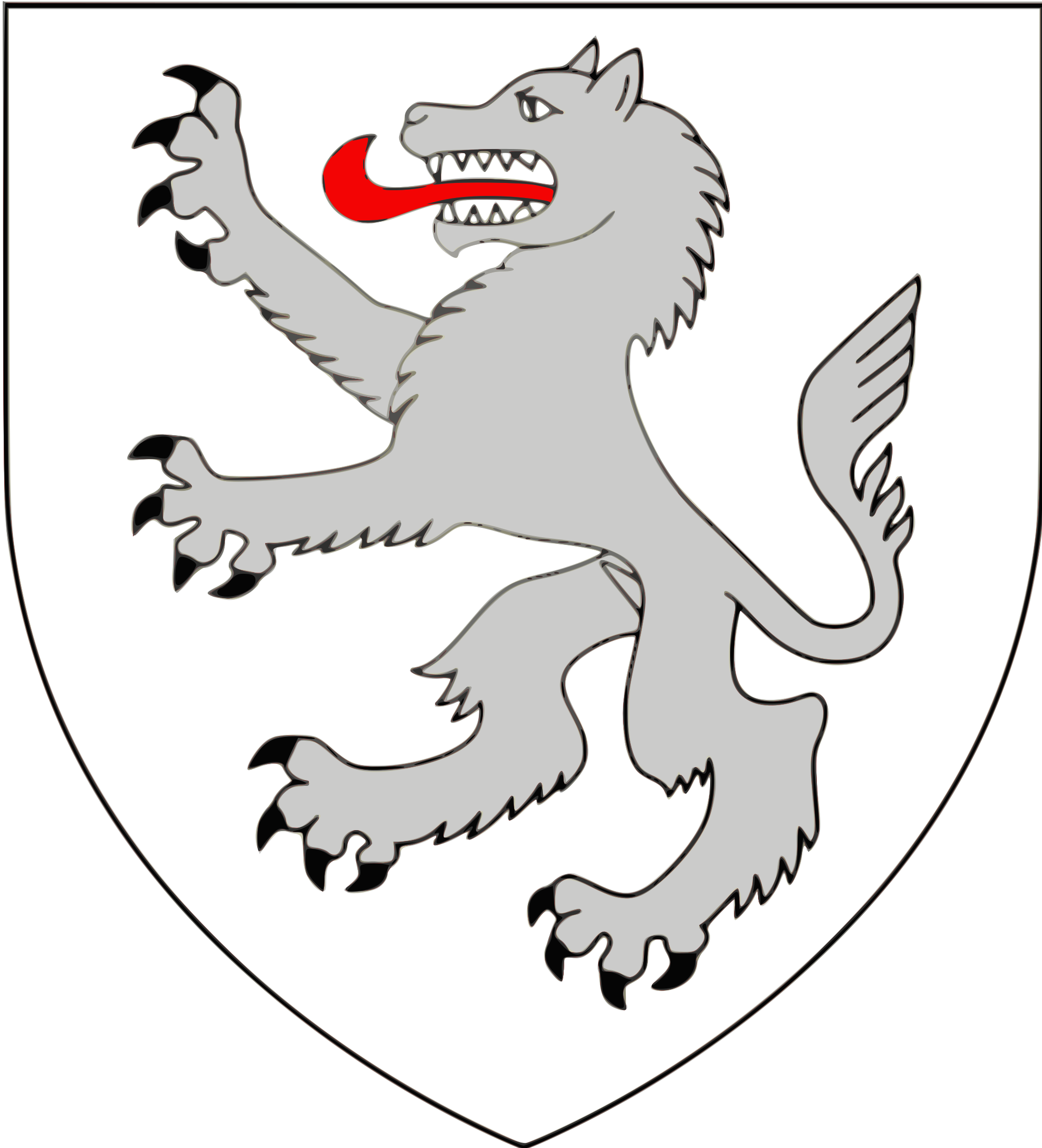 House stark png. File a song of