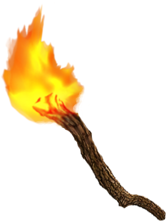 Fire png images free. Torch transparent png transparent download