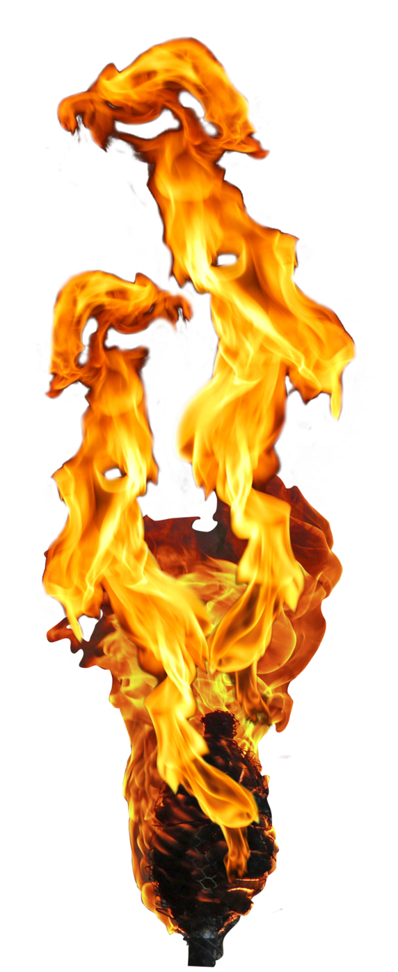 Torch flame png. Fire antorcha by digitalwideresource