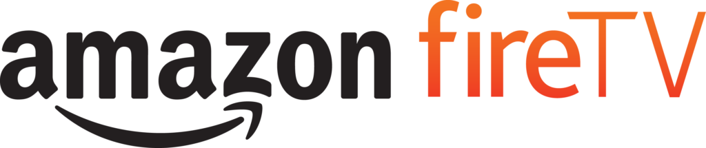Fire tv logo png. Pcn select on amazon