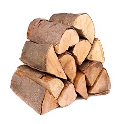 Fire wood png. Dry firewood primitive plus