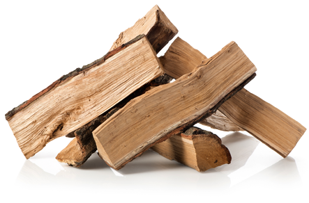 Fire wood png. Lenhas algarve firewood with