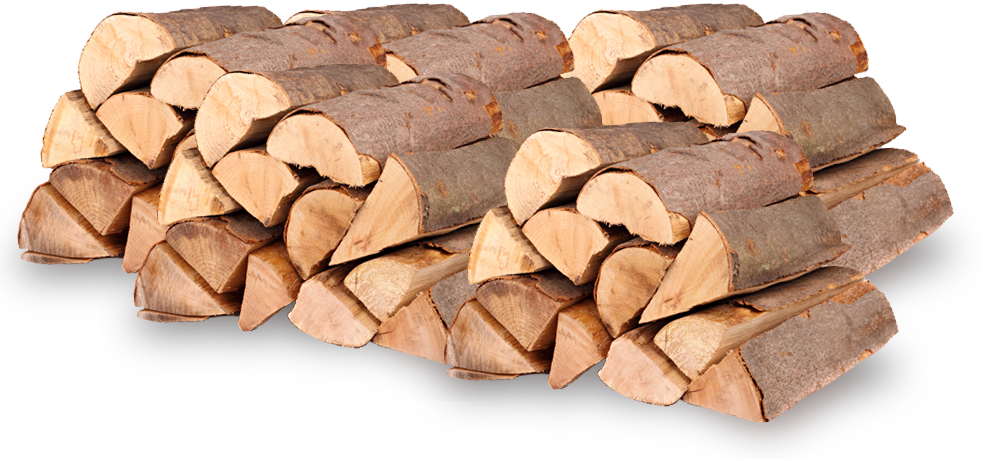 Fire wood png. Olson s firewood logs