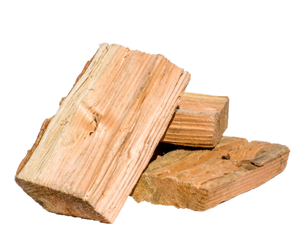 Fire wood png. Oregon firewood from per