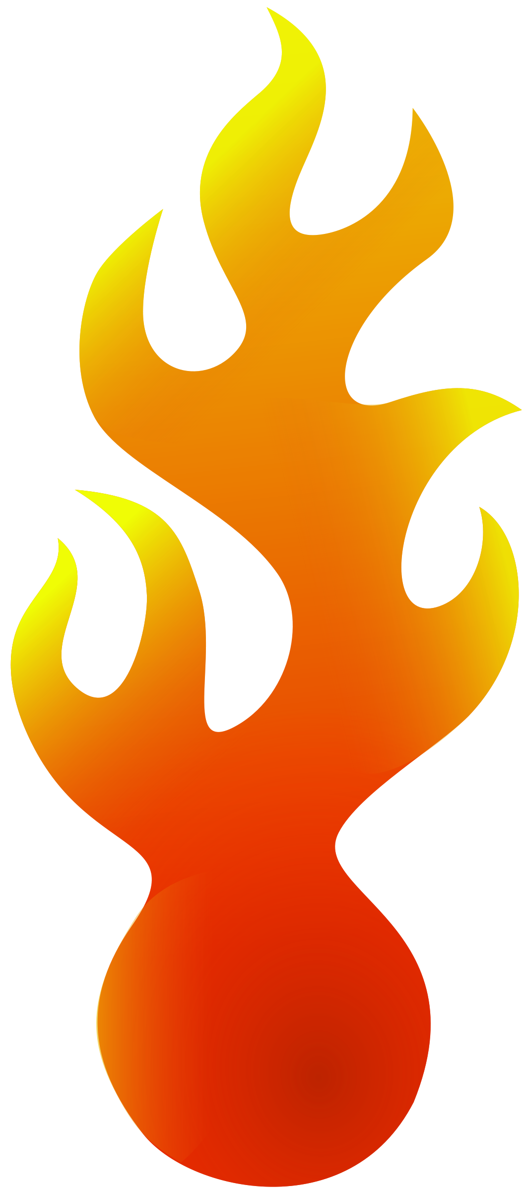 Fireball clipart. Images for fire clip