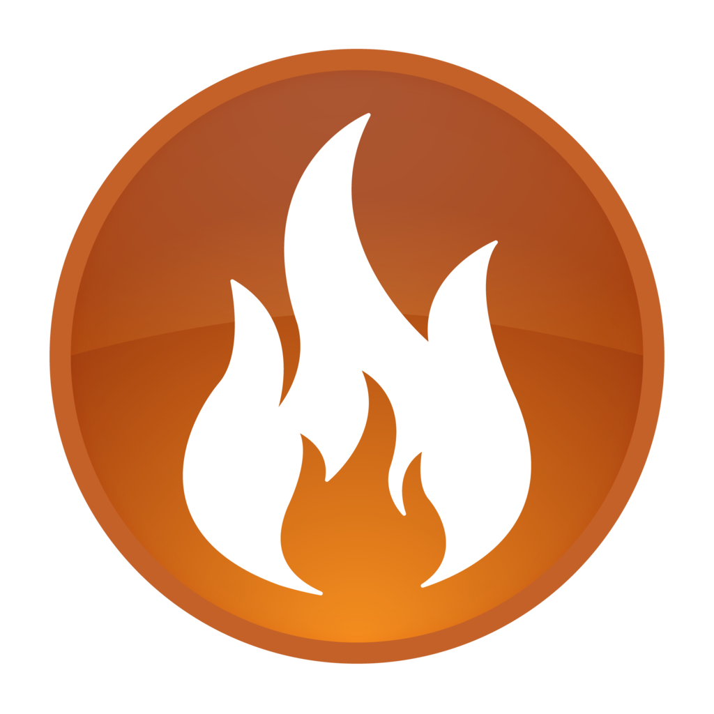 Torch clipart fire effect. I pro sound effects