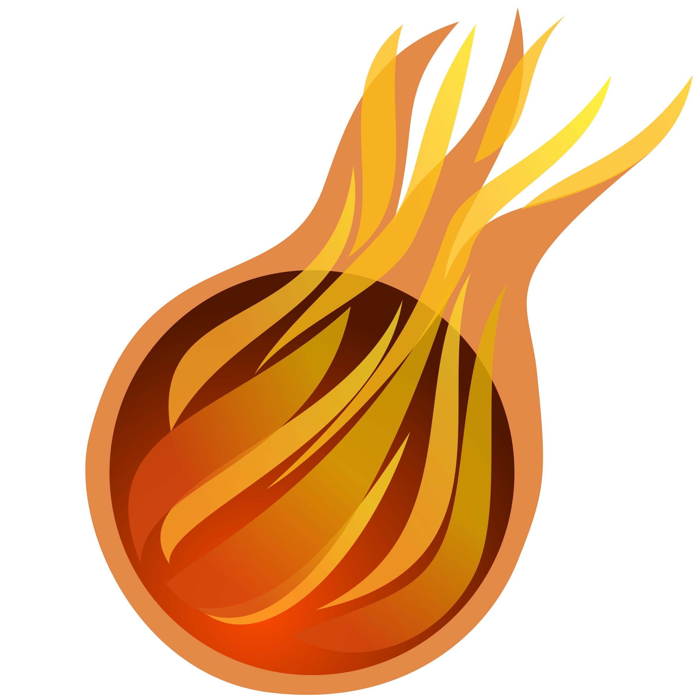 Fireball clipart real. Big image png