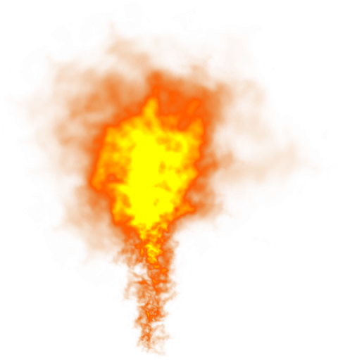 Photoshop fire png. Free images toppng transparent