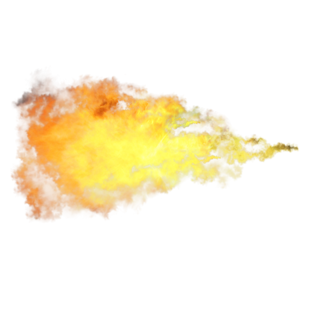 Fireball png. Flame fire image purepng