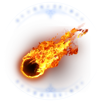 Fireball png. Download free transparent image
