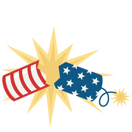 Firecracker clipart lit. Free cute cliparts download