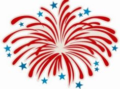 No background panda free. Fireworks clipart png free library