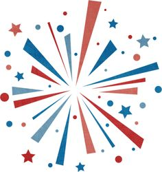 Firecracker clipart july 4 firework. Things to do around