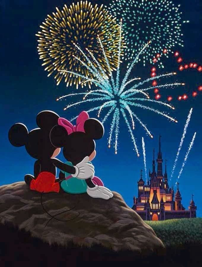 Firecracker clipart mickey mouse. Best happy th