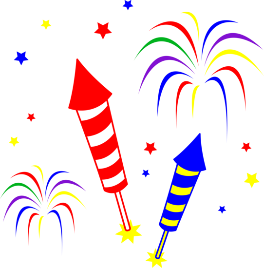 Firecracker vector red. Free fireworks cliparts download