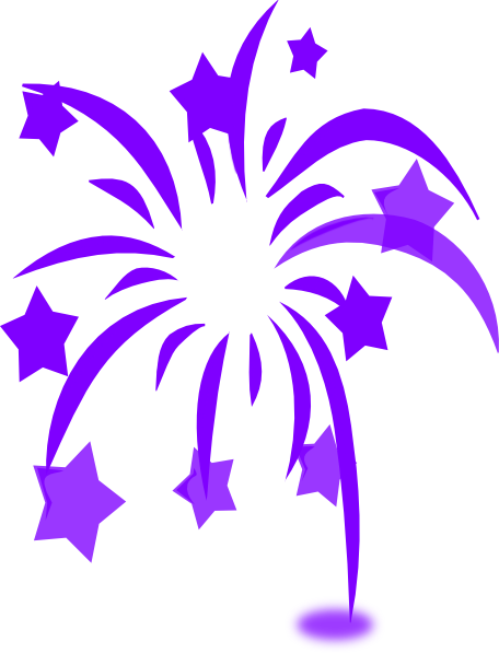 clip black and. Firecracker vector black and white stock