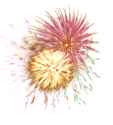 Firecracker vector psd. Fireworks transparent png pictures