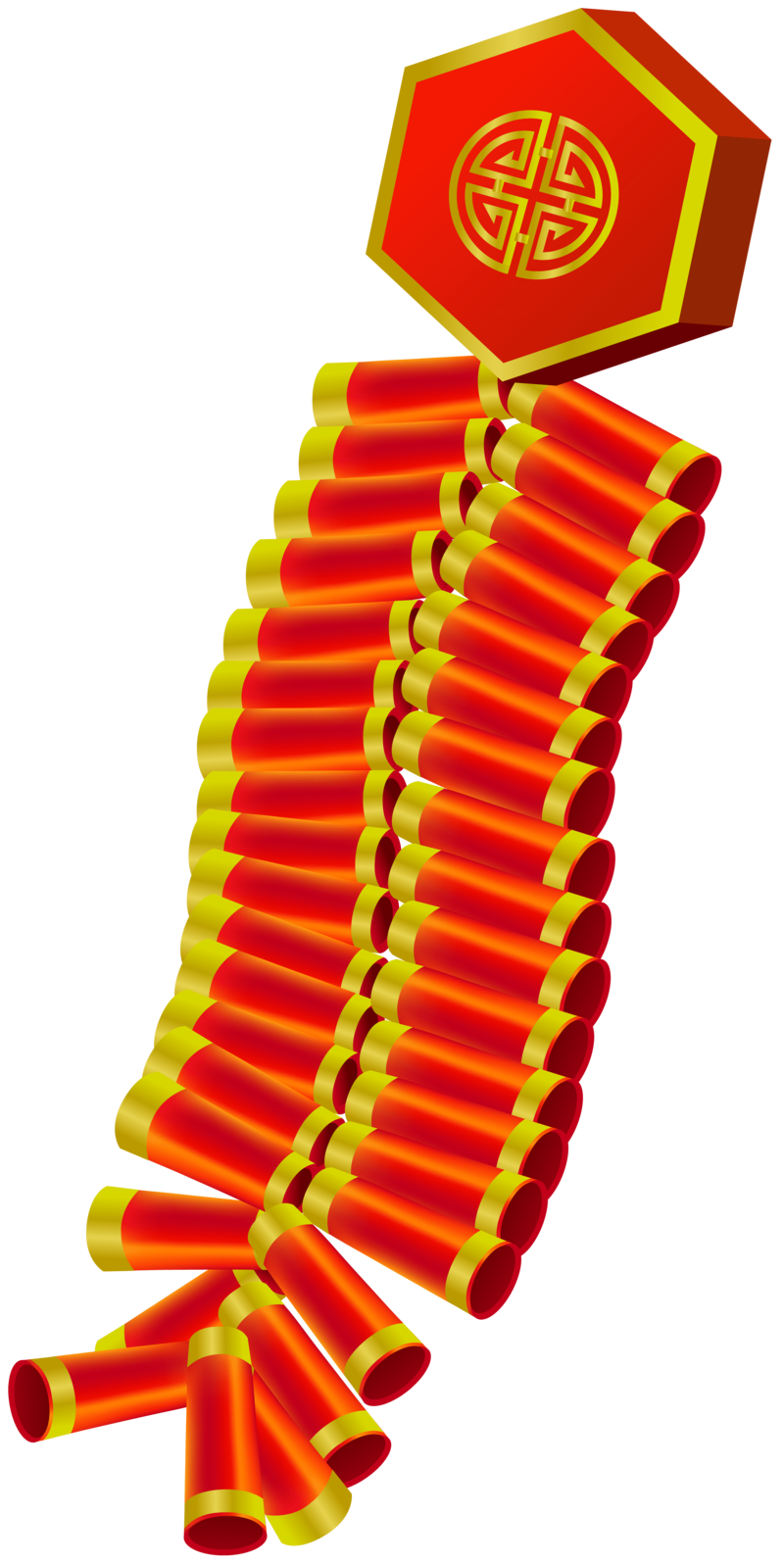Firecracker vector tết. Download free png chinese