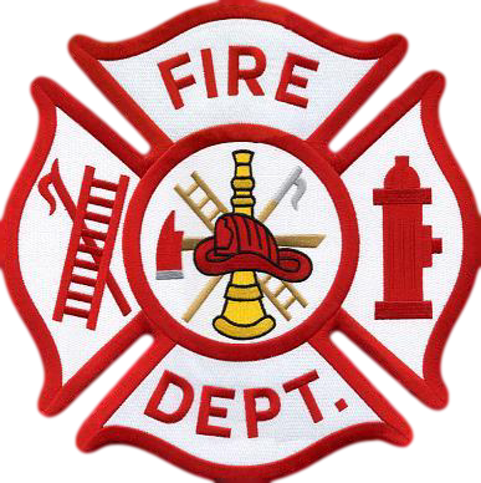 firefighter badge png
