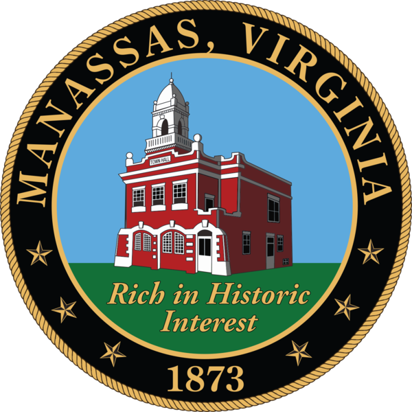 Firefighter clipart five. City of manassas welcomes