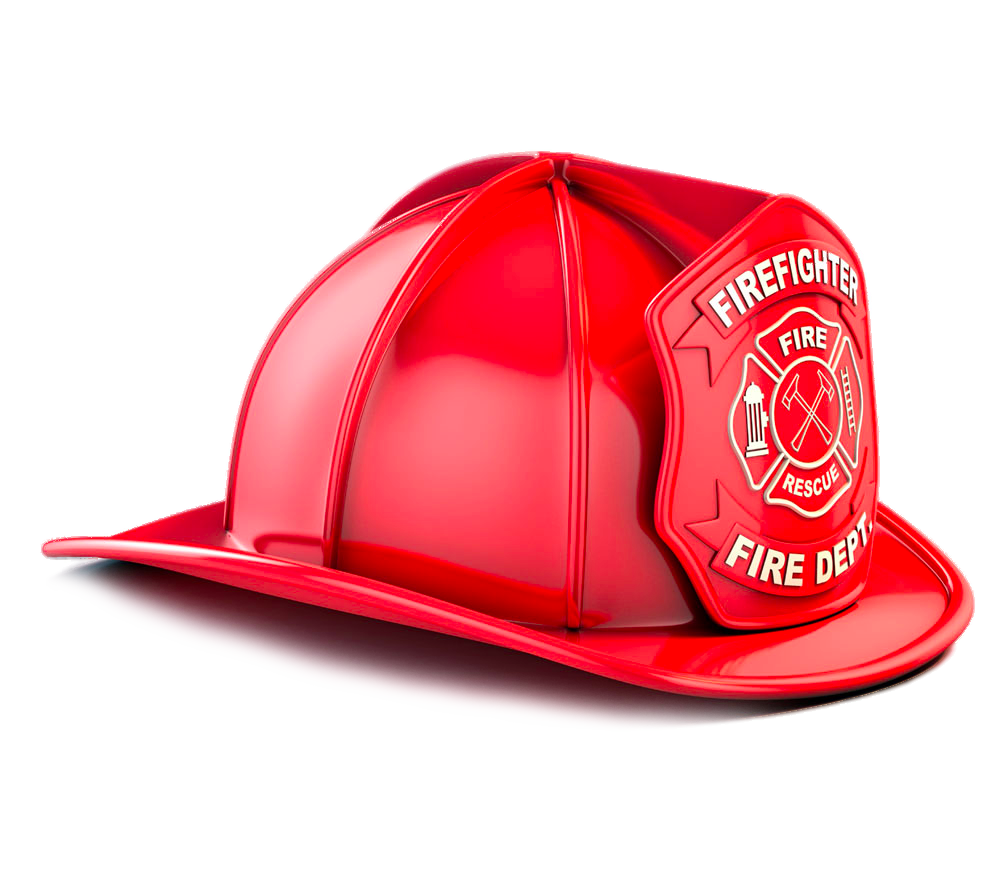Firefighter helmet png. Firefighters stock photography xchng