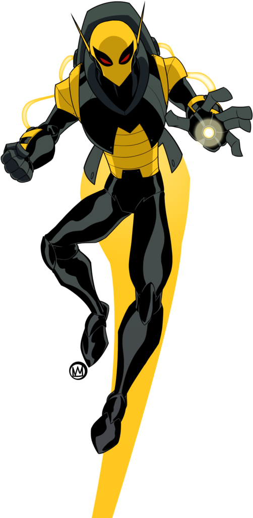 Firefly batman png. Download hd the transparent