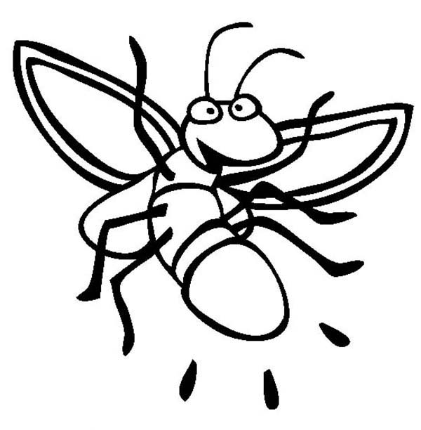Firefly clipart draw. Drawing at getdrawings com clip art royalty free library