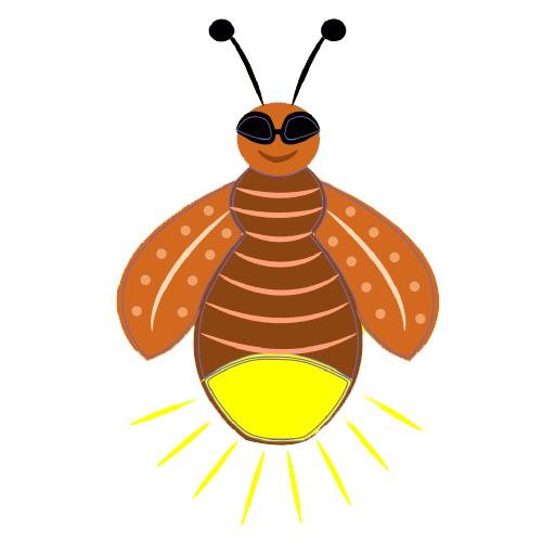 Firefly insect png. Download free pic dlpng