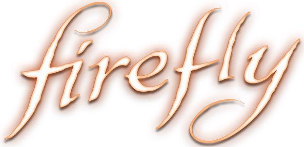 firefly logo png