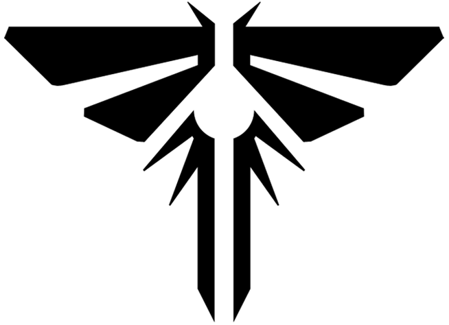 Firefly logo png. Image the last of