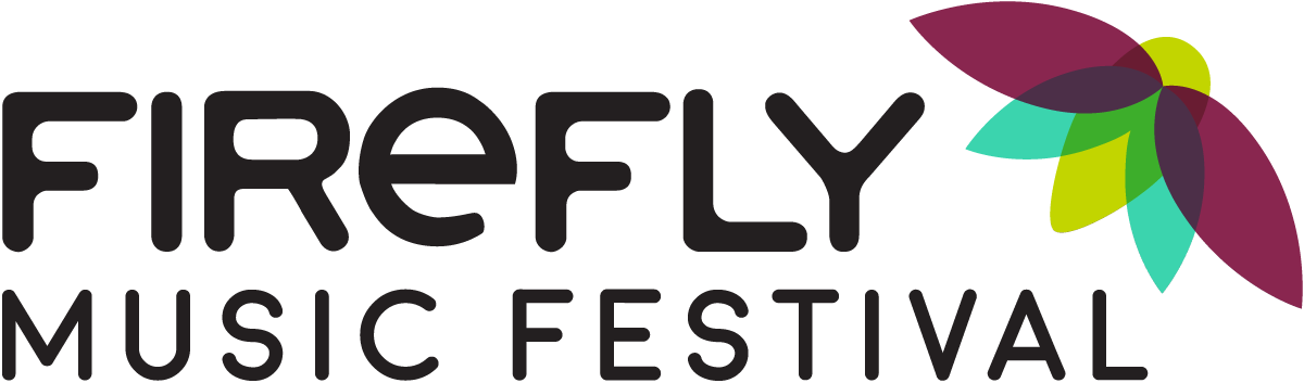 firefly music festival png