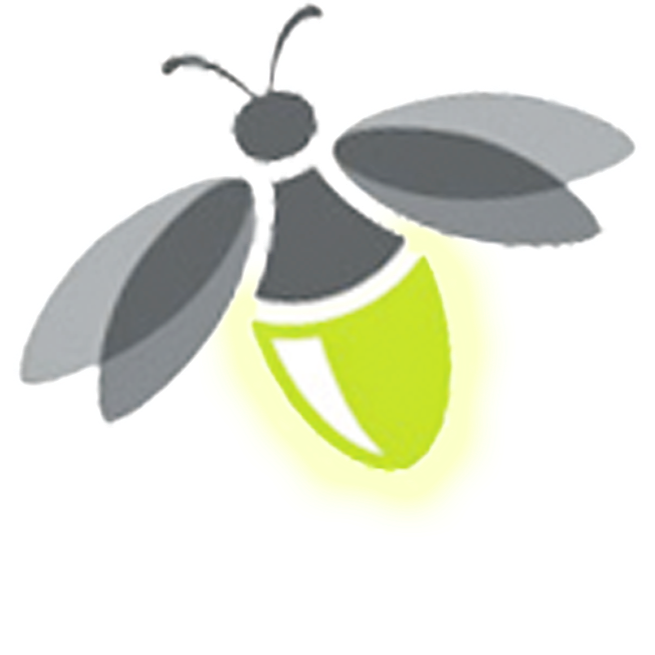 Firefly svg transparent background. Png images pluspng
